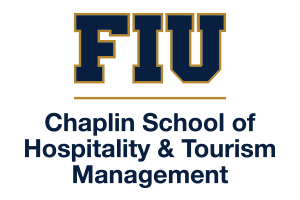 Chaplin School of Hospitality & Tourism Management
