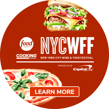 NYCWFF Hover